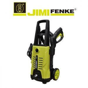 מכונת שטיפה מבית JIMI FENKE  160BAR