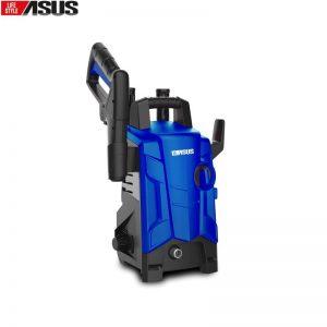 מכונת שטיפה מבית ASUS  135BAR
